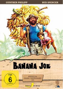 Banana Joe (1982) DVD5 COPIA 1:1 ITA ENG