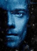 Игра престолов / Game of Thrones (сериал 2011 -)  16dd471356435370