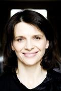 Жюльет Бинош (Juliette Binoche) Scott Needham Photoshoot 2009 (6xHQ) F525d11348266543