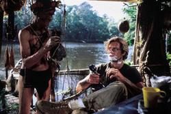 КИНГ КОНГ ЖИВ ! / King Kong lives ! (1986) Линда Гамильтон 1cb4ba1376282851