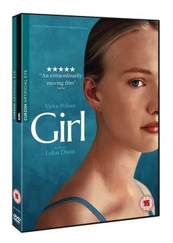 Girl (2018) DVD5