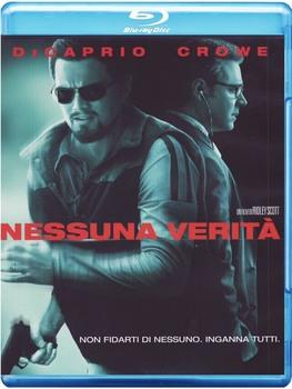 Nessuna verità (2009) .mkv FullHD 1080p HEVC x265 AC3 ITA-ENG