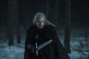 Ведьмак / The Witcher (сериал 2019 –) 6197f61356528272