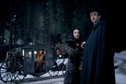 Дракула / Dracula (мини–сериал 2020)  57acd31366249000