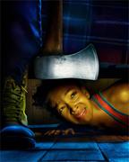 Американская история ужасов / American Horror Story (сериал 2011 - ) 6327aa1356526545