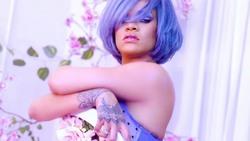 Rihanna    Cd19a51332827049