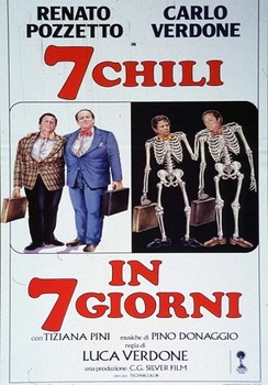 7 Chili in 7 giorni (1986) iTA - STREAMiNG