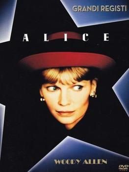 Alice (1990) DVD5 COPIA 1:1 ITA ENG