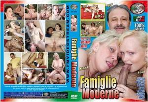 Famiglie Moderne