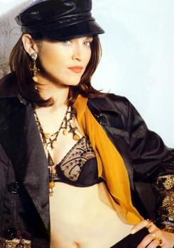 Madonna 6f846f1334060885