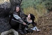 Белоснежка и охотник / Snow White and the Huntsman (Шарлиз Терон, Кристен Стюарт, 2012) Cfbc021356678632