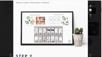 UX/UI Design Essential (2020) Видеокурс