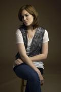 Мэнди Мур (Mandy Moore) Gregg Delman Photoshoot 2009 (22xHQ) 3e1d211348144311