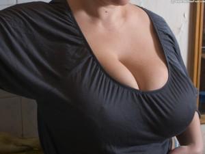 https://thumbs2.imagebam.com/a0/09/89/9ba8fc1328921061.jpg