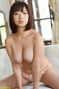 https://thumbs2.imagebam.com/a0/1c/f8/201bdd1328855260.jpg