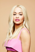 Рита Ора (Rita Ora) Julia Johnson and Cody Cloud Photoshoot (8xHQ) 97e0851356712772