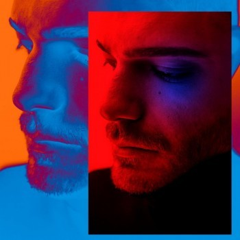 Elnur Huseynov - Try To Be Yourself (2019) Single Albüm İndir