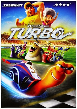 Turbo (2013) DVD9 COPIA 1:1 ENG FRA TURC TED