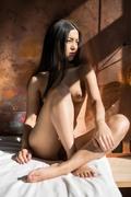 http://thumbs2.imagebam.com/a1/1e/d1/058ccb886804144.jpg