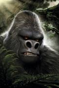 Тарзан / Tarzan (2013) C1a1aa1347737216