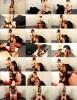 Amai - Muscleman Pounded By A Petite Asian Princess (2020 PlayWithAmai) [SD   480p  371.05 Mb]