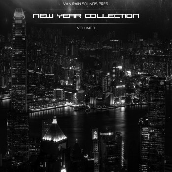 New Year Collection, Vol. 3 (2020) Full Albüm İndir