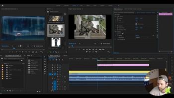 Кайно - Монтаж 2.0 (2019) Видеокурс