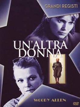 Un'altra donna (1988) DVD5 Copia 1:1 ITA-ENG