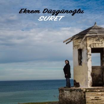 Ekrem Düzgünoğlu - Suret (2020) Single Albüm İndir