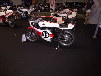 Salon Motocycliste de LYON. 383a8d1334243738