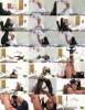 George - Female agent vs fake hospital dirty doctor fucks sexy agent (2020 FemaleAgent.com) [HD   720p  815.11 Mb]
