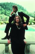 Фэлкон Крест / Falcon Crest (сериал 1981 – 1990) 890ac81354569719