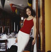 Эмми Россам (Emmy Rossum) Thaddeus Harden Photoshoot 2000 (6xHQ/MQ) 8659b21348266063