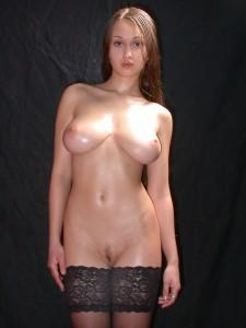 https://thumbs2.imagebam.com/a3/b1/8d/23f55d1328572498.jpg