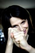 Жюльет Бинош (Juliette Binoche) Scott Needham Photoshoot 2009 (6xHQ) 8fde221348266549