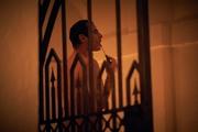 Дракула / Dracula (мини–сериал 2020)  2eac111366248741