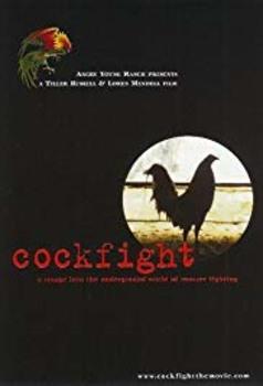 Cockfight (2001) DVD5 COPIA 11 ITA-ENG