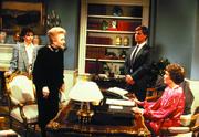 Фэлкон Крест / Falcon Crest (сериал 1981 – 1990) Bb528d1354569756