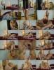 Kenna James - Roommate Fantasies (2020 WhenGirlsPlay.com Twistys.com) [FullHD   1080p  535.58 Mb]