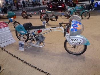 Salon Motocycliste de LYON. Ed5ae61334342960