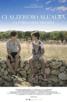 Ci Alzeremo All'Alba (2018) iTA - STREAMiNG