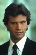 Фэлкон Крест / Falcon Crest (сериал 1981 – 1990) 96becc1354569550