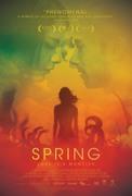 Весна / Spring (2014) 63eca91347751137