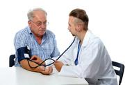 Доктора и медицина / Doctors and medicine 6e27391352999842
