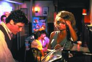 Фэлкон Крест / Falcon Crest (сериал 1981 – 1990) 8d03a71354569925