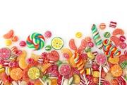 Сладости / Sweets  9fd29d1353001211