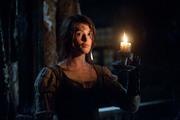 Охотники на ведьм / Hansel and Gretel: Witch Hunters (Джереми Реннер, Джемма Артертон, 2012) 7f5d781355839587