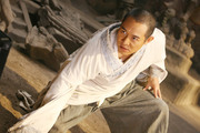 Запретное царство / Forbidden Kingdom (Джет Ли, Джеки Чан, Майкл Ангарано, 2008) 616b081356676321