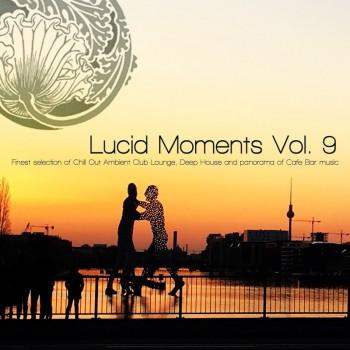 VA - Lucid Moments, Vol. 9 (2019) Full Albüm İndir