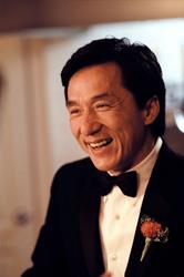 Смокинг / The Tuxedo (Джеки Чан, 2002)  74c1051363995922